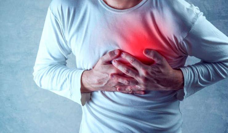 ¿Sufres de colesterol elevado?