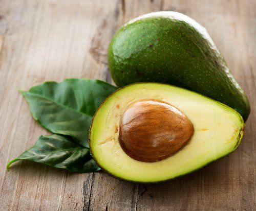 ¿Por qué deberíamos priorizar la palta en nuestra dieta?