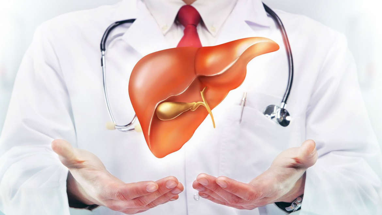 Obesidad e hígado graso, como mejorar la alimentación