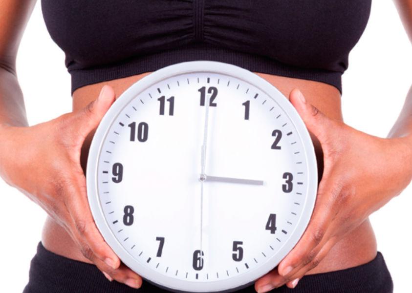Lo que no sabes sobre Pérdida de peso ceto