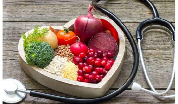 TENGO ALTO LOS TRIGLICÉRIDOS ¿CÓMO DEBE SER MI DIETA?